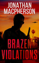 Brazen Violations ebook