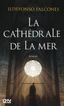 La cathédrale de la mer Pdf/ePub eBook