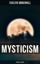 Pdf MYSTICISM (Complete Edition) Telecharger