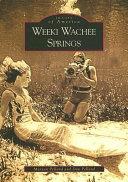 Pdf Weeki Wachee Springs
