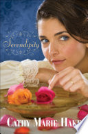 Serendipity Only In Gooding Book 5  Book