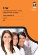 CFA Level 3