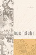 Industrial Eden