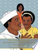 Savvie Sunshine Will You Remember Daddy When I Am Out To Sea  Book PDF