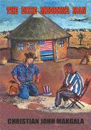 The Dixie Medicine Man [Pdf/ePub] eBook
