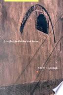 Josephus in Galilee and Rome