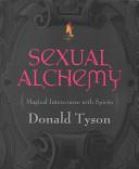 Sexual Alchemy