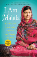 Pdf I Am Malala Telecharger