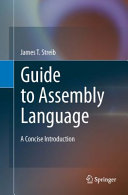 Guide to Assembly Language Pdf/ePub eBook