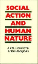 Social Action and Human Nature