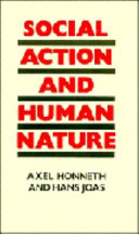 Social Action and Human Nature