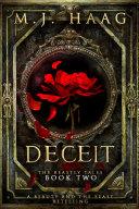 Deceit Book