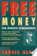 Free Money For Athletic Scholarships PDF