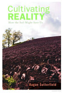 Cultivating Reality ebook