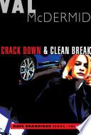 Crack Down   Clean Break