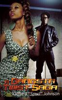 A Gangsta Twist Saga Pdf/ePub eBook