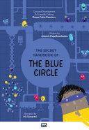 The Secret Handbook of the Blue Circle Book
