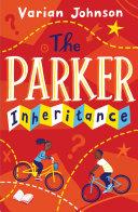 Pdf The Parker Inheritance