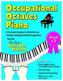 Occupational Octaves Piano