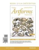 Prebles Artforms Alc Plus Revel Access Card Book PDF