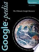 Googlepedia Book