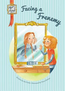 Pdf Facing a Frenemy