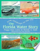 The Florida Water Story