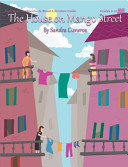 The House on Mango Street Common Core Aligned Literature Guide