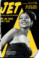 11 feb 1954