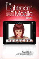 The Lightroom Mobile Book
