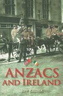 Anzacs and Ireland