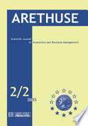 Arethuse 2 2 2015