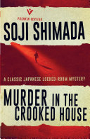 Pdf Murder in the Crooked House Telecharger