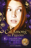 Cat Among the Pigeons ebook