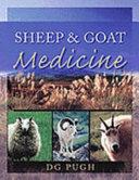Sheep   Goat Medicine