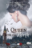 A Queen from the North Pdf/ePub eBook