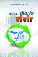 AS   ES EL DIARIO VIVIR