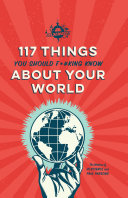 Pdf IFLScience 117 Things You Should F*#king Know About Your World