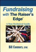 Fundraising with The Raiser's Edge