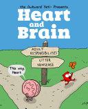 Heart and Brain Pdf/ePub eBook