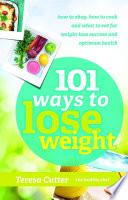 101 Ways to Lose Weight