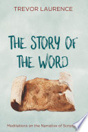 The Story of the Word Book PDF