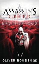 Assassin's Creed : Brotherhood Pdf/ePub eBook