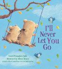 I'll Never Let You Go Pdf/ePub eBook
