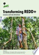 Transforming REDD