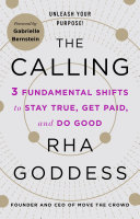 The Calling [Pdf/ePub] eBook