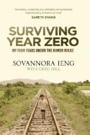 Surviving Year Zero