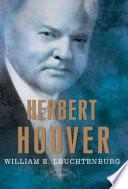 Herbert Hoover Book PDF