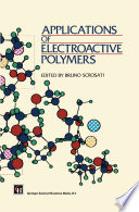 Applications of Electroactive Polymers