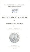The North American Eagles and Their Economic Relations